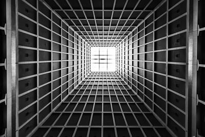 Symmetrical