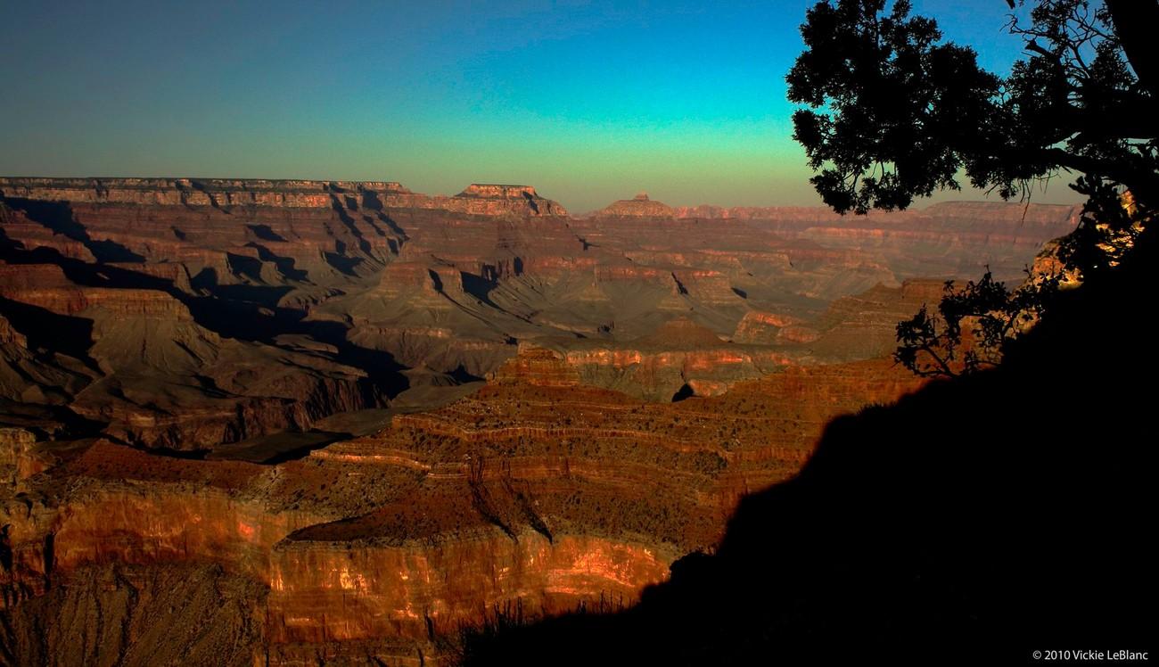 Grand Canyon76