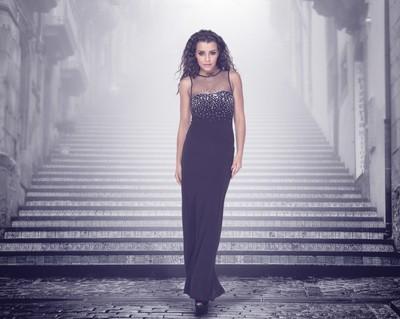 angela_stairs