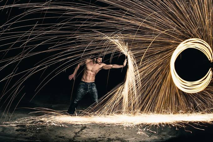 Giovanni by maximilian_eheim - Night Wonders Photo Contest