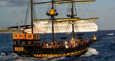 PiratePartyBoat3