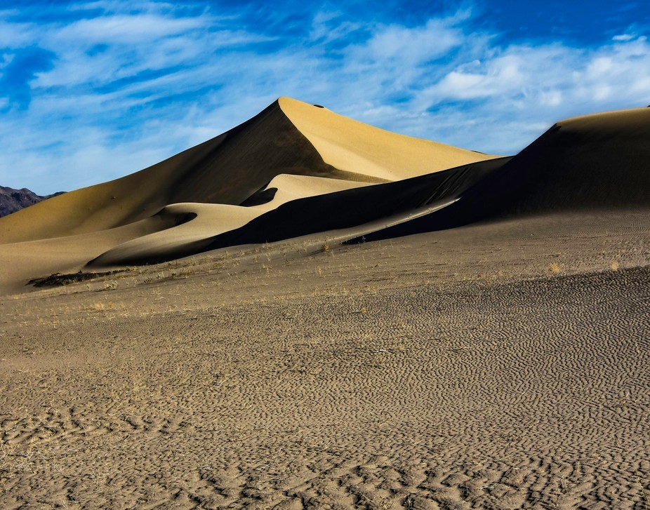 Death Valley Dunes_11x14_29 SEP 2015_S1_0113