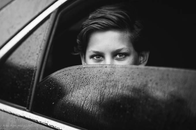 2016-73 by laceyobrienmcquigg - World Photography Day Photo Contest 2018