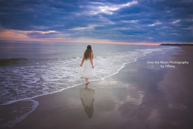 """""""Glimpse of Heaven Splendor"""" by tiffanyfinleymoon - Take A Stroll Photo Contest"""