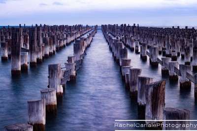 pier-portmelbourne