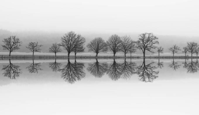 DSC09965-2-Redigera-Redigera.jpg by patriksvensson - Landscapes In Black And White Photo Contest