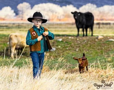 Future Rancher