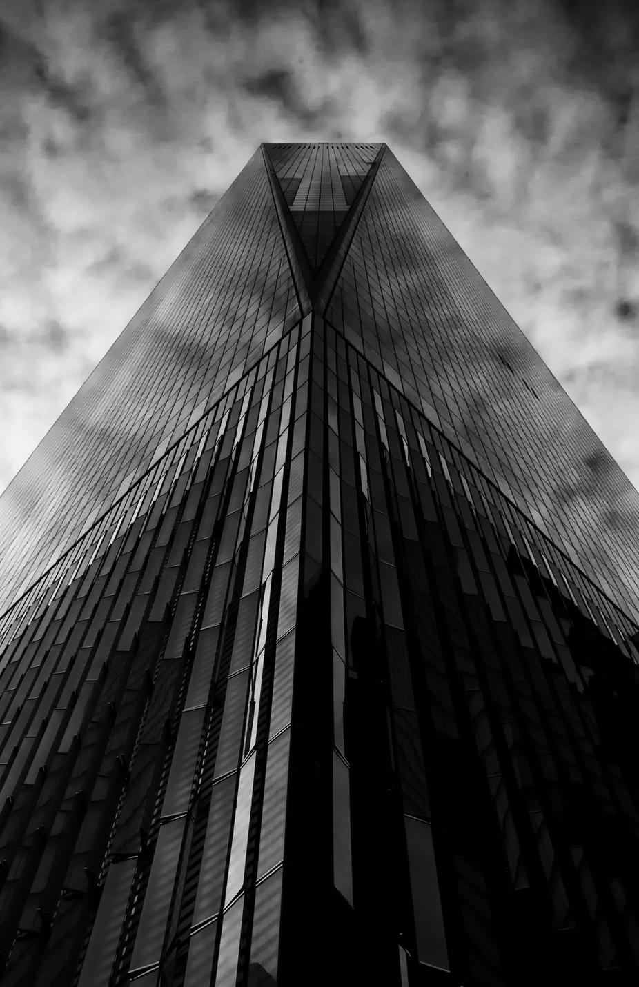 OneWorld by whaevamakesuhappy - Large Photo Contest