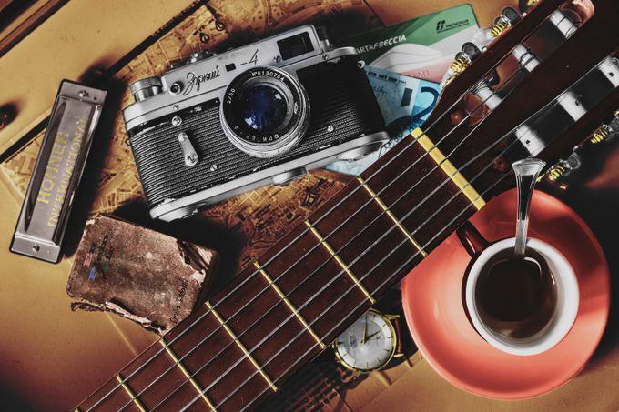 15988683312_7b4b11ef7e_o by emiliobadolati - A Hipster World Photo Contest