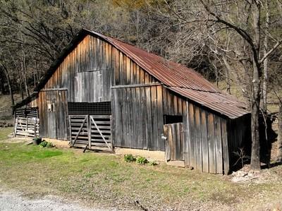Agison Farm