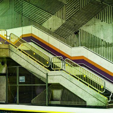 metro verdun 2