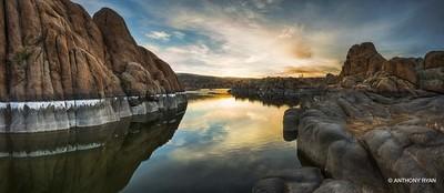 Watson_Lake_Sunrise_04