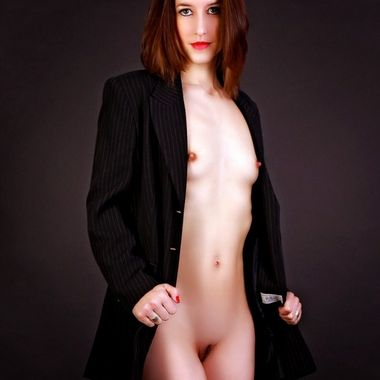 From  a shoot with Janinne in Wokingham.