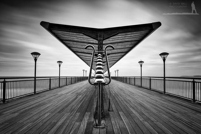 Rhythm  by canonguy1986 - Boardwalks Photo Contest