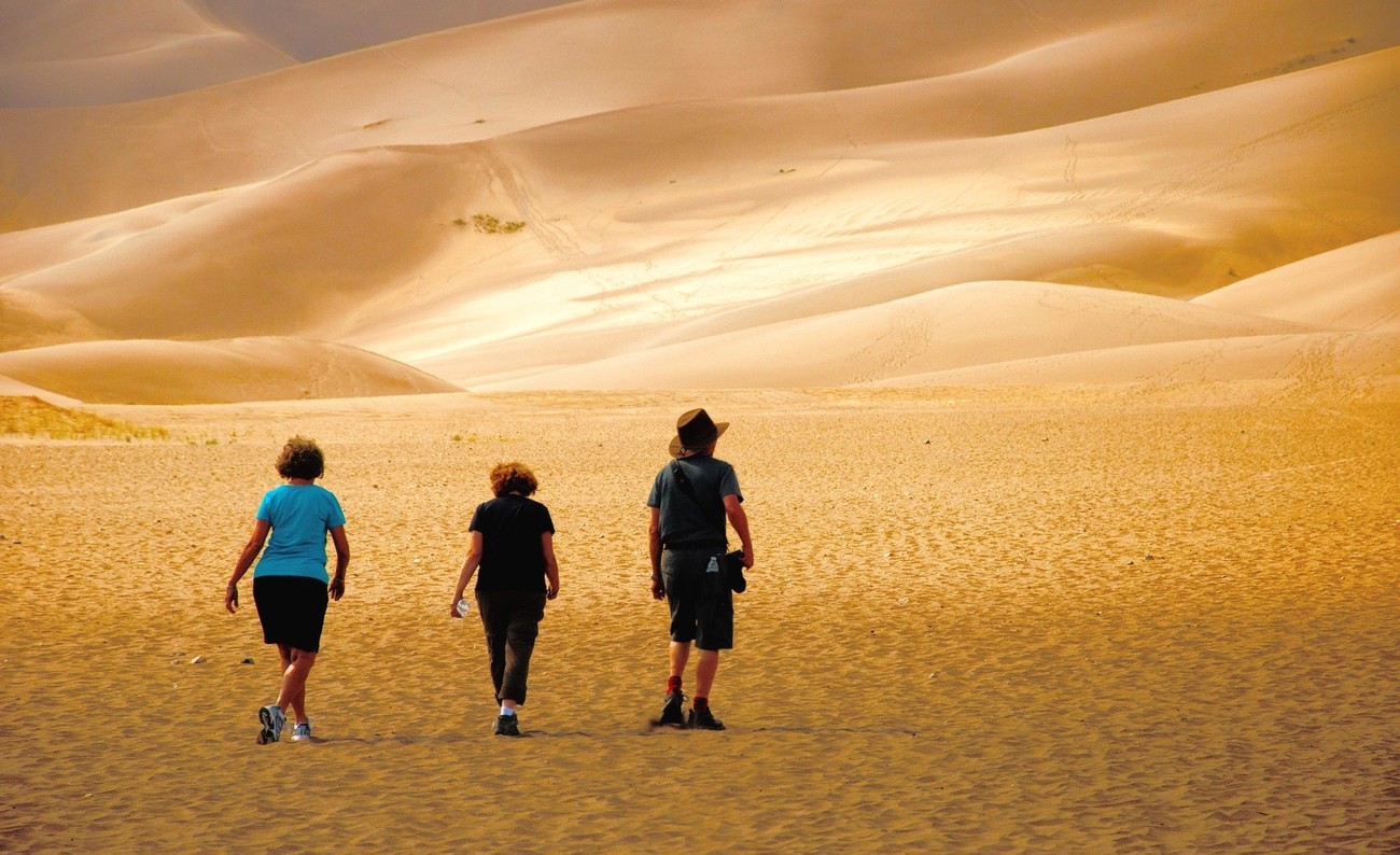 Dunes Final edit 03232016