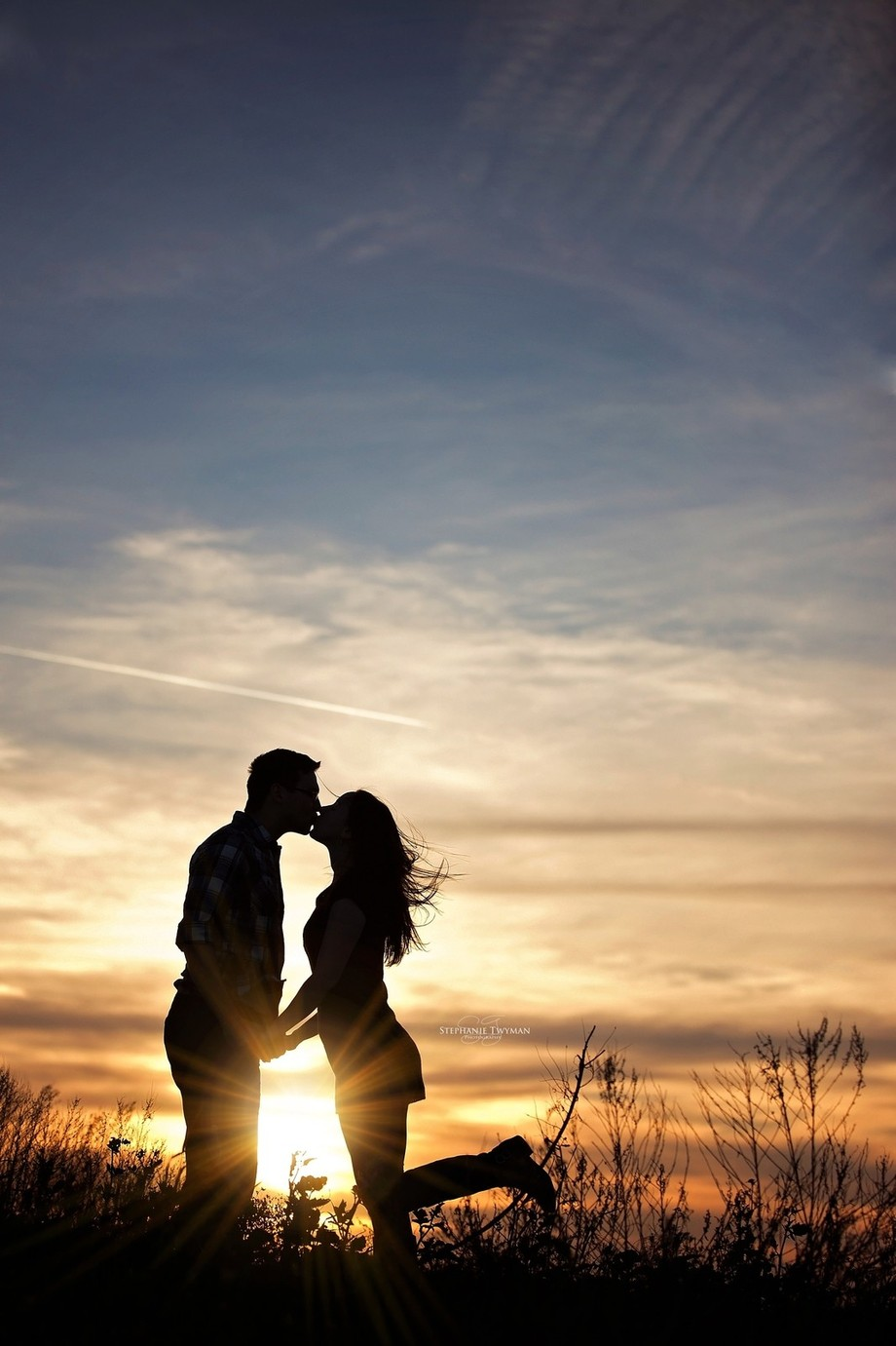 IMG_9699_WEB by stephaniemcdonaldtwyman - Couples In Love Photo Contest