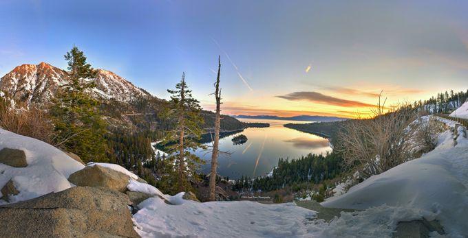 Tahoe 03.23 (Panorama 989-1036)_tonemapped_stitch 20x39 240dpi n by samfashionphoto - Creative Travels Photo Contest