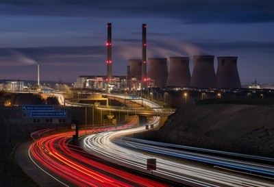 Ferrybridge_power_station_02