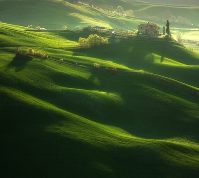 Tuscany6