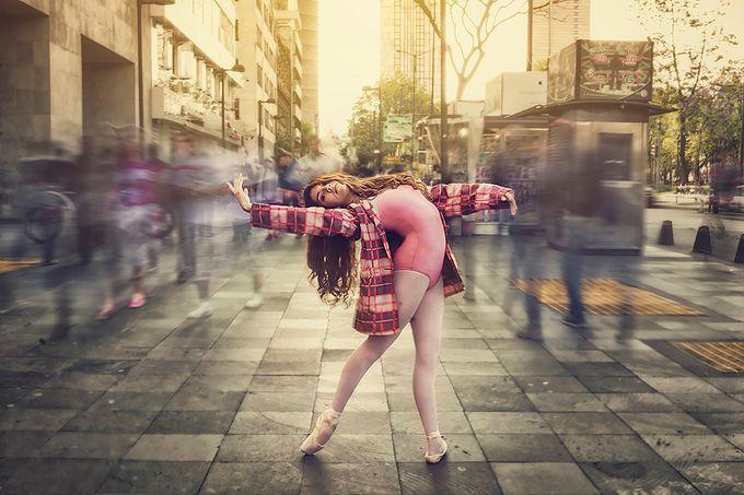 """Dance et Tempore """"Le verset et Lumiére"""" by hdzphoto - Lets Dance Photo Contest"""