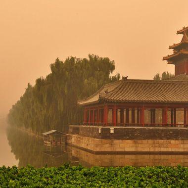 China Scenes 9