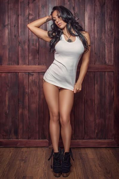 Michelle 2014