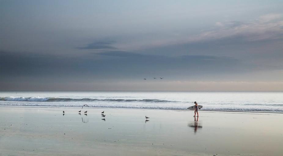 surfer_01_07_15