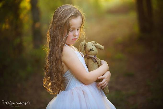 Poetry by Chelsie_Cannon - Long Hair Photo Contest