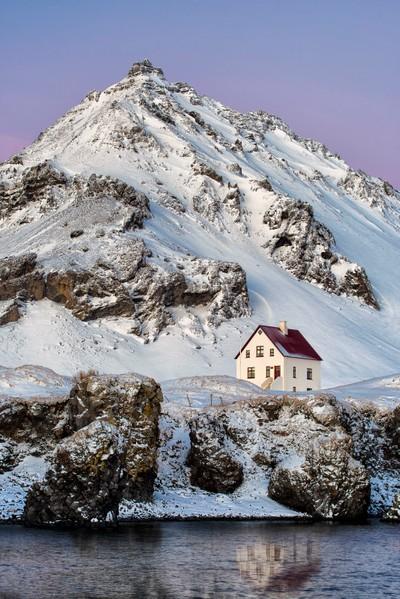 Iceland_arnarstarpi_33