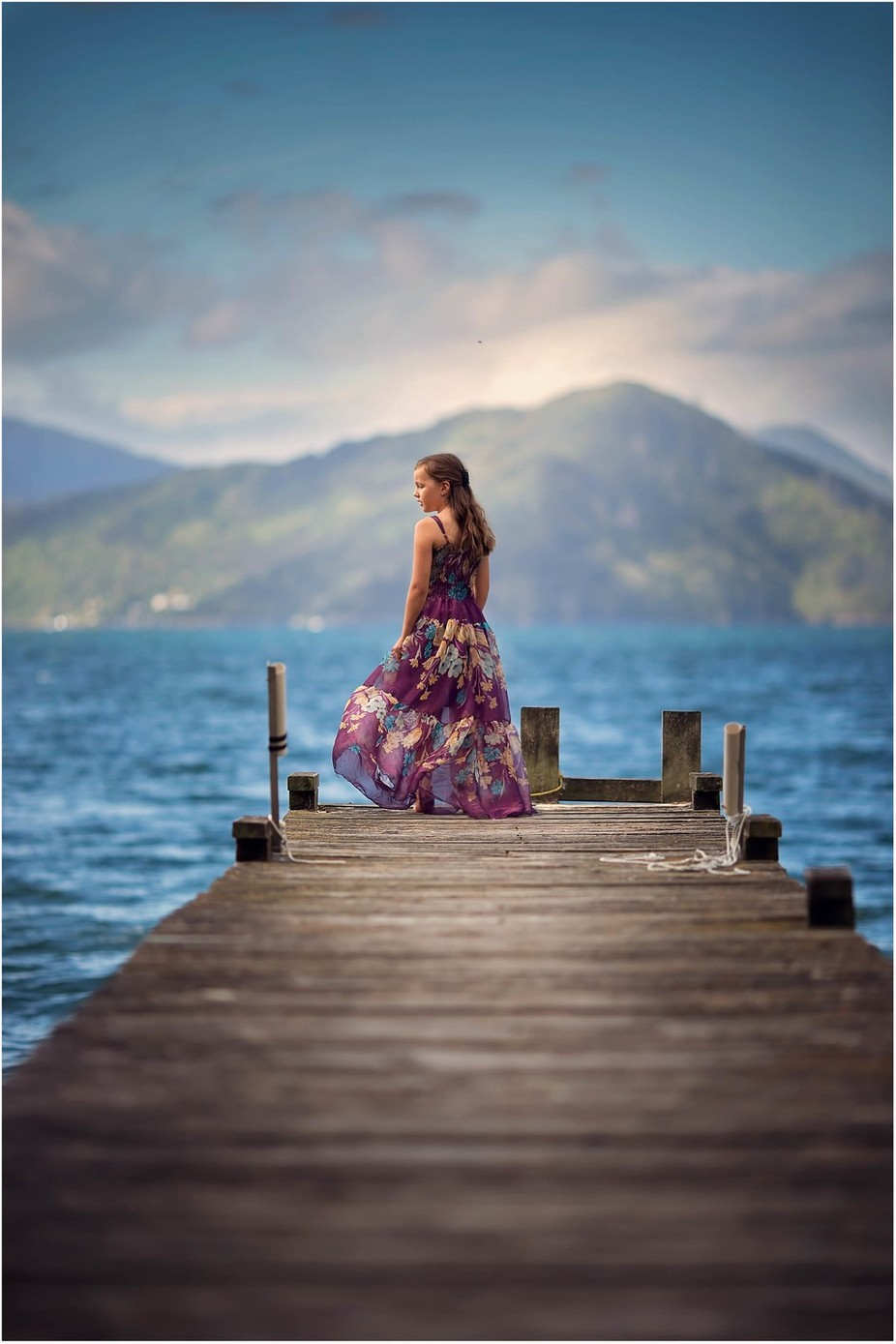 IMG_1332 .3 fb by kirstyking-turner - People In Large Areas Photo Contest