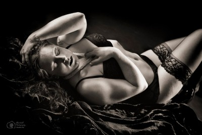 Aurelia-IMG_0032
