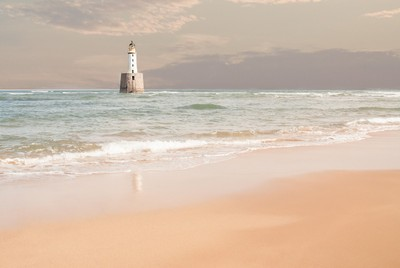 Rattray Lighthouse