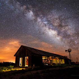 Empire Ranch is one of the oldest ranches in the area, dating back to the 1870s.  It is located just north of Sonoita, Arizona quite some distanc...