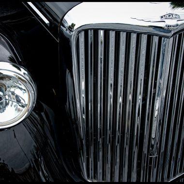 Jaguar 001a