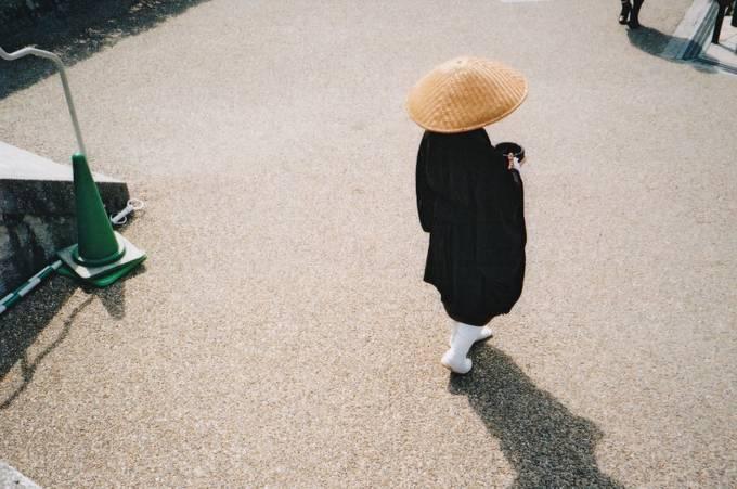 Kyoto by jackcassidy