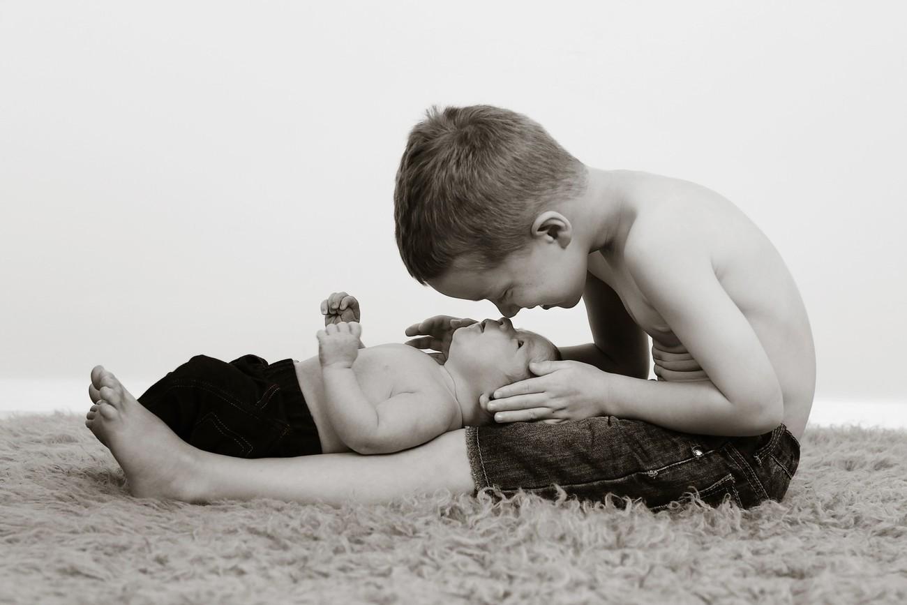 Love Photo Contest Valentines Winners