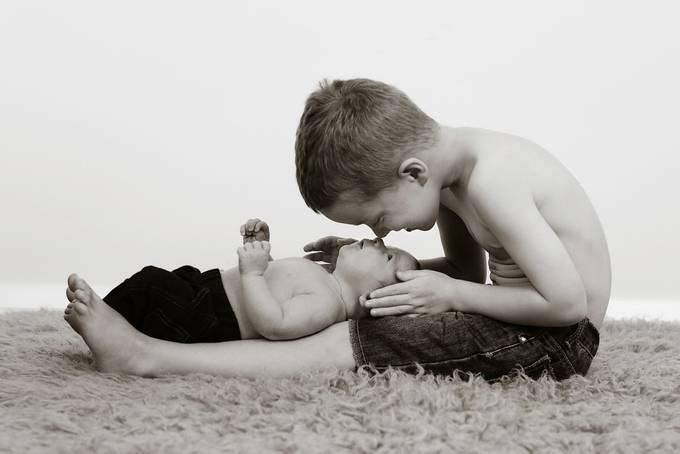 Touching by ctedds - Love Photo Contest Valentines