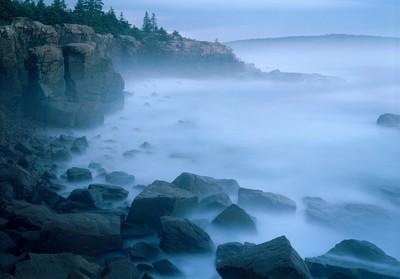 Acadia_Fog_Twilight