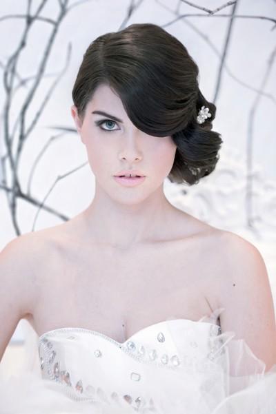 Wedding Editorial II