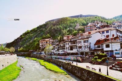 Pizren (Kosovo)