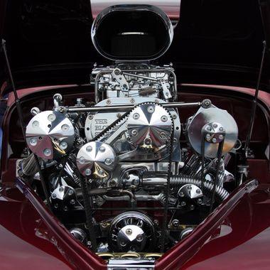 Engine 01