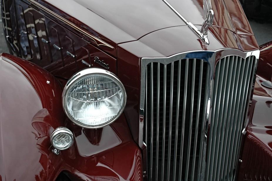 Packard 3
