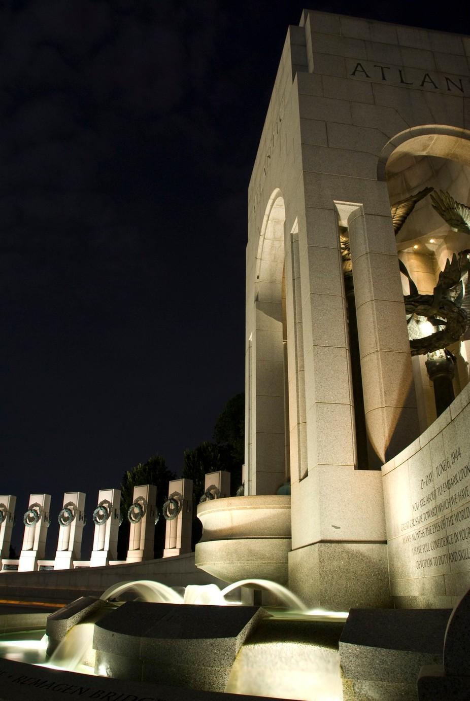 WW2 Memorial 009