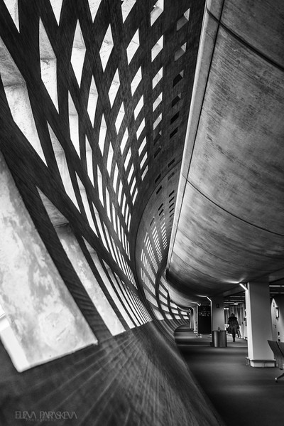 Concrete Web
