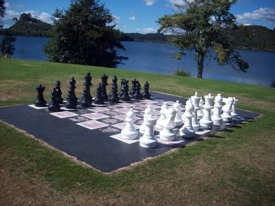 play-challenge