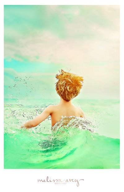 Wave Catcher