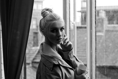 Jessica Jane Taylor