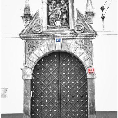 Prague 010