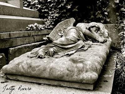 Gothic Sadness