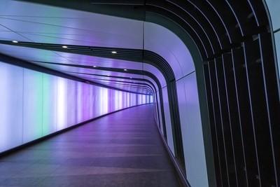 Underpass1
